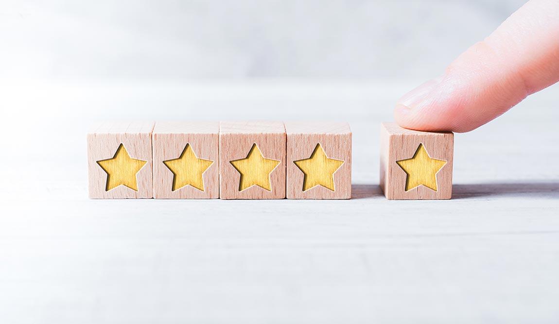 Cortex renouvelle sa certification ISO9001 sous la version 2015