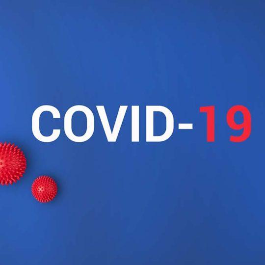 Les équipes Cortex seront opérationnelles pendant la pandémie COVID-19