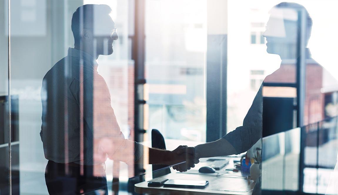 Cortex élargit son partenariat avec PeopleDoc pour booster son offre dédiée aux professionnels des Ressources Humaines