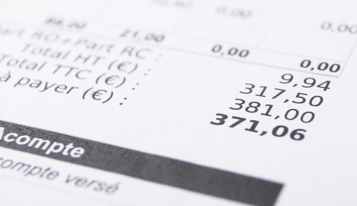 Dématérialisation des factures du secteur privé : obligation 2023