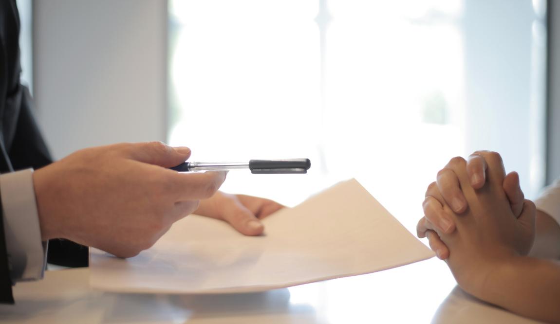 Qu'est ce que la signature électronique ? Cortex vous propose une FAQ pour répondre à toutes vos questions !