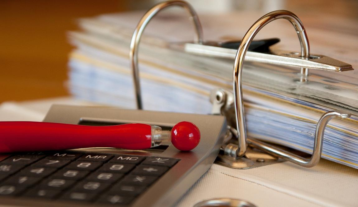 Guide sur la facture électronique