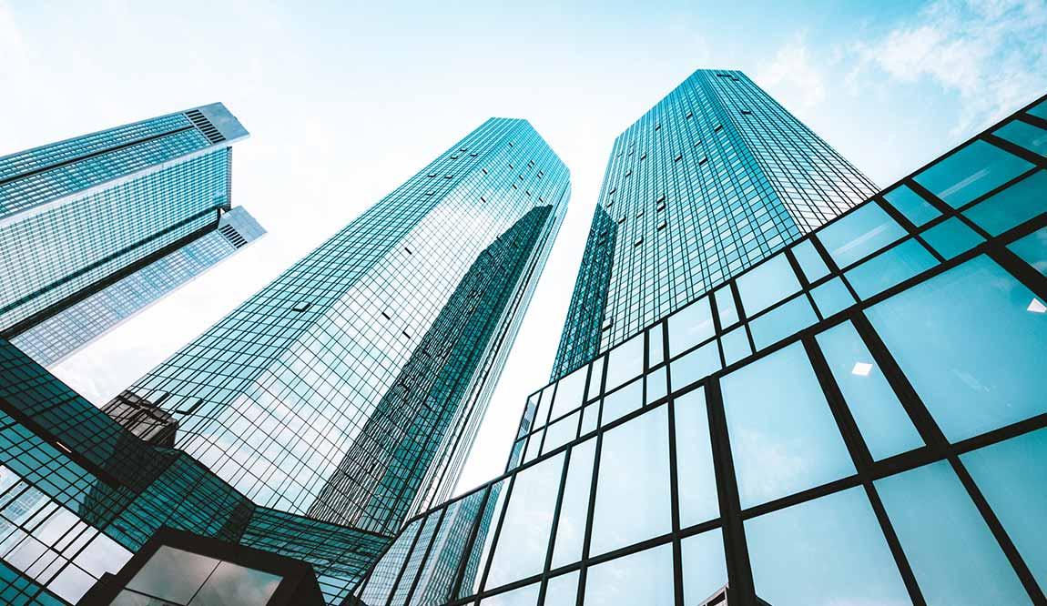 MIFID Cas client Banque