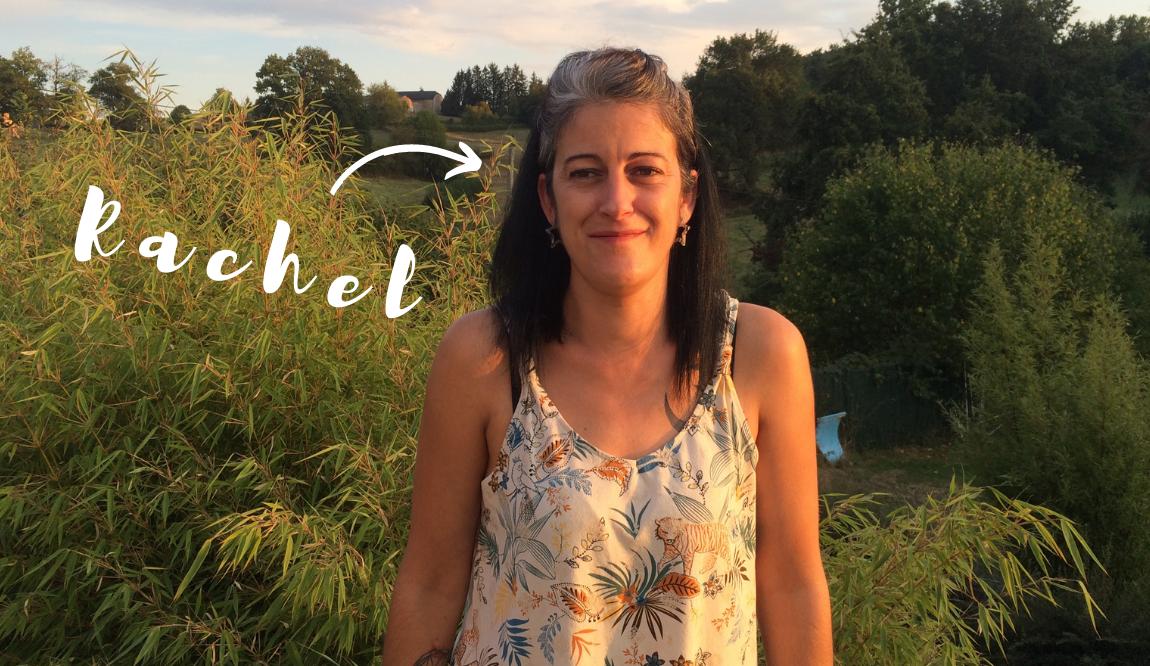 Portrait-Cortex-Rachel-Ols