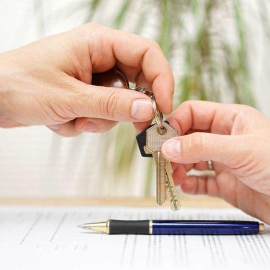 5 conseils clés pour passer à la signature électronique