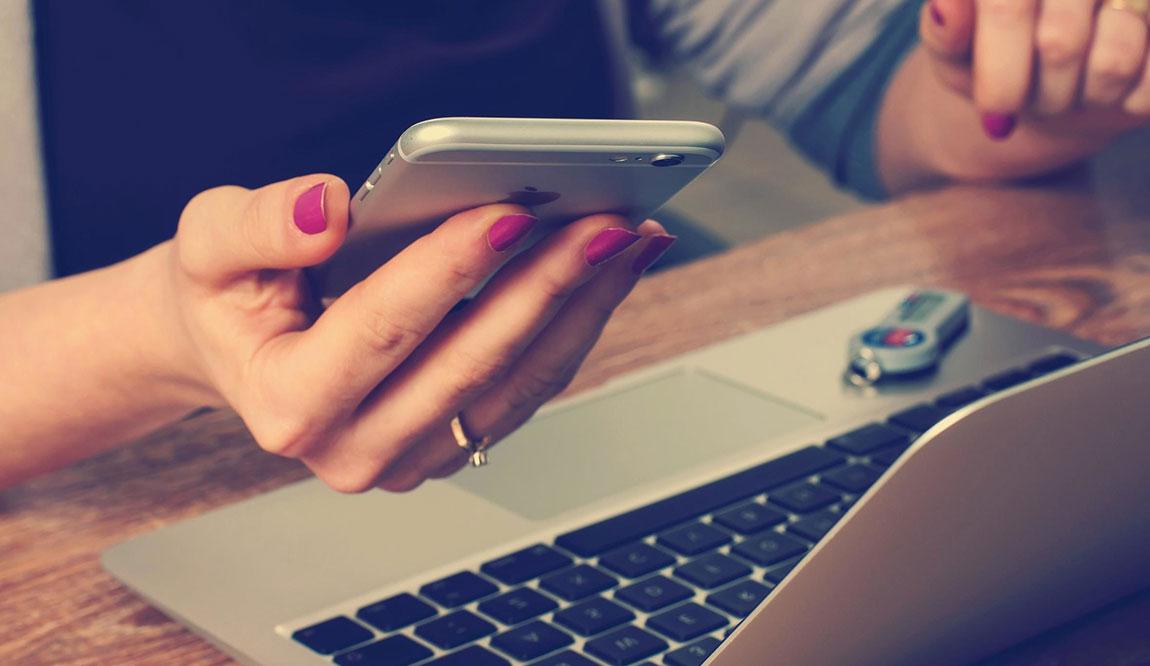 3 bénéfices clés qui vont vous convaincre de passer à la Lettre Recommandée Electronique