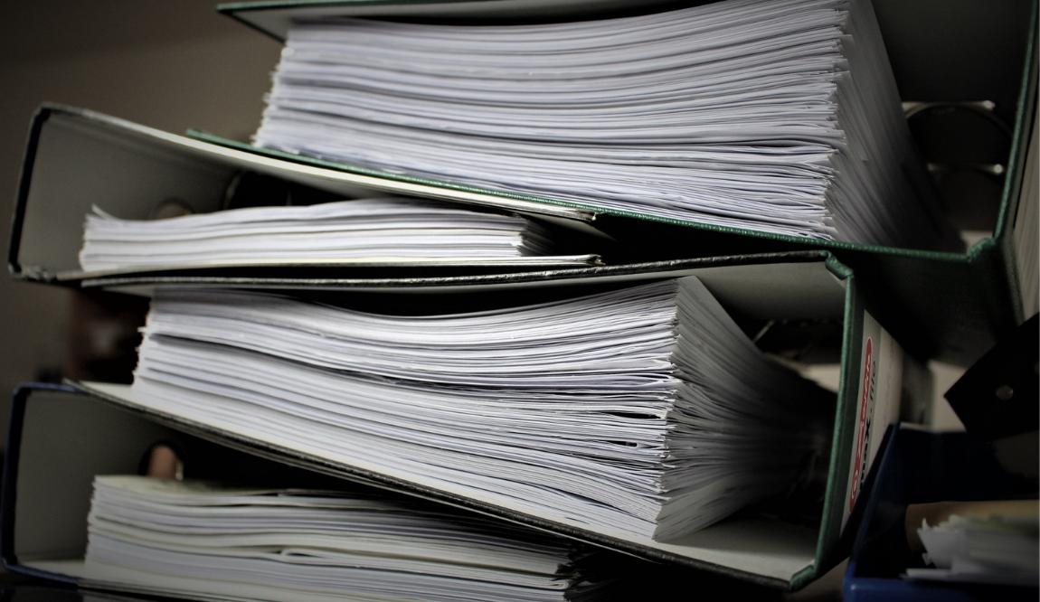 Pourquoi SARIA a fait appel à Cortex pour le traitement de l'ensemble de ses flux de factures clients (papier et dématérialisées) ? 1