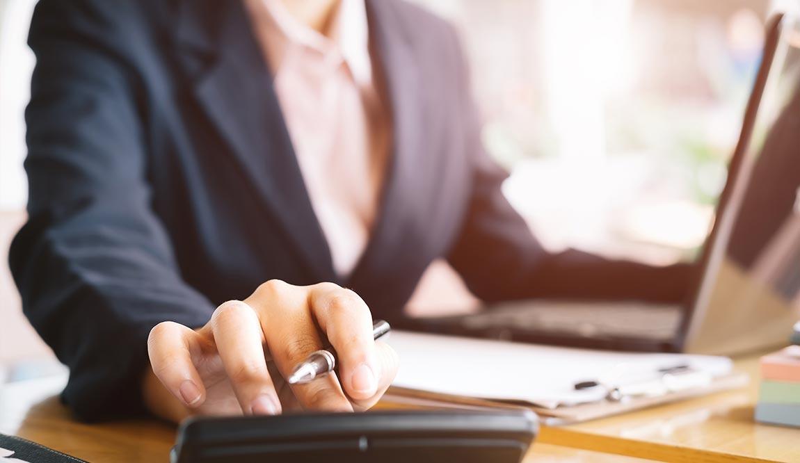 5 bonnes raisons de passer à la facturation électronique