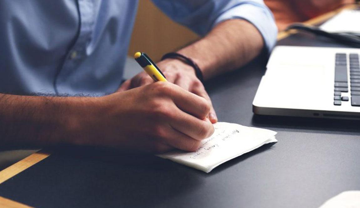 6 étapes clés de mise en place d'un CSE dans votre entreprise