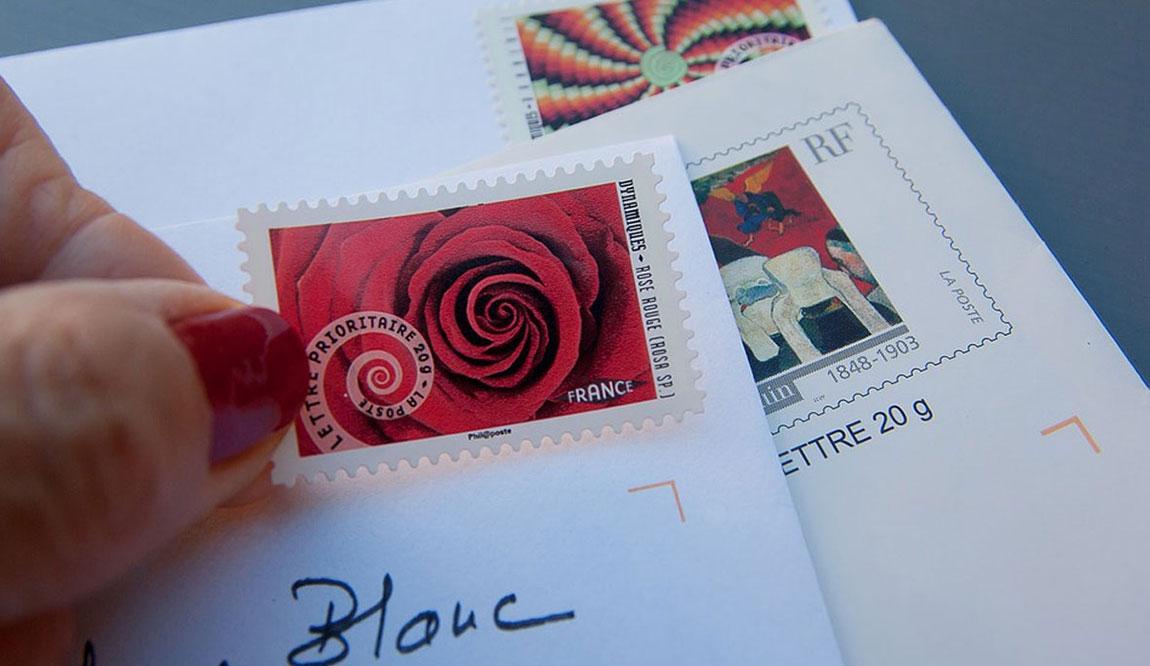 Pourquoi externaliser la gestion du courrier ?