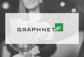 Les atouts de Graphnet pour la diffusion de campagnes marketing