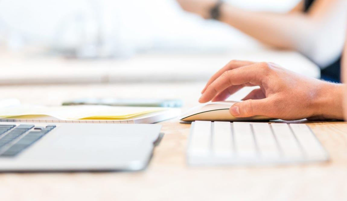 La lettre recommandée électronique dès 2019 : qu'est-ce qu'il faut retenir ?