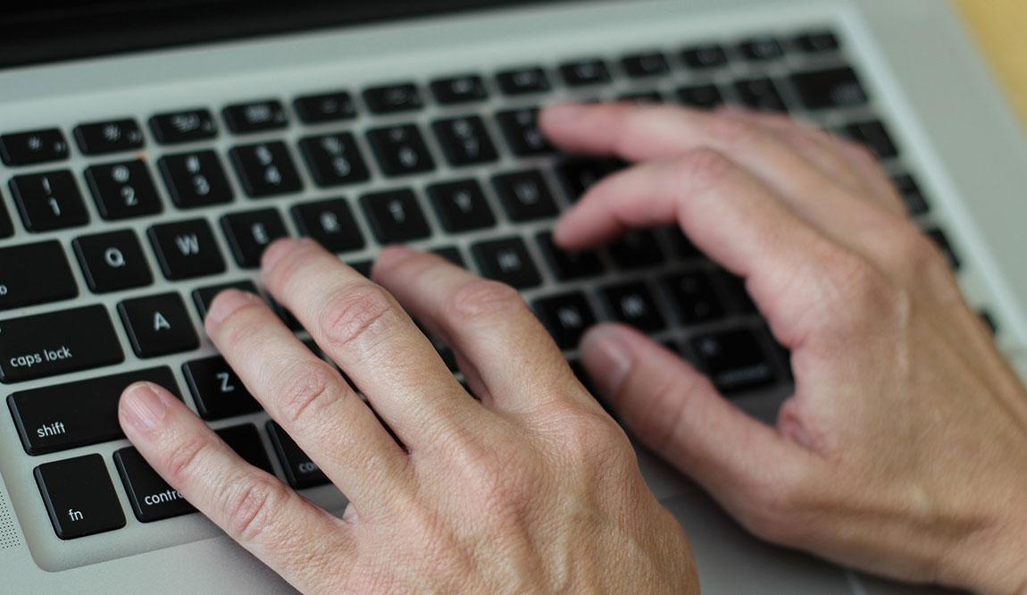 Outsourcing de la saisie des données : pourquoi, pour qui, comment ?