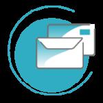 Gestion du courrier 2