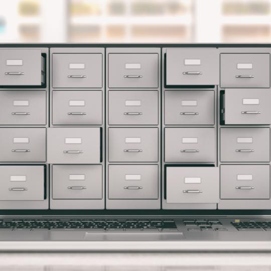 projet-numérisation-de-documents