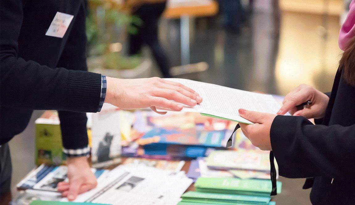 Comment un organisme bancaire a amélioré l'efficacité du traitement des coupons de prospection ? 2